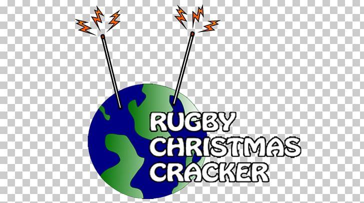 Text Logo Desktop Computer Font PNG, Clipart, Brand, Christmas Cracker, Computer, Computer Font, Computer Wallpaper Free PNG Download