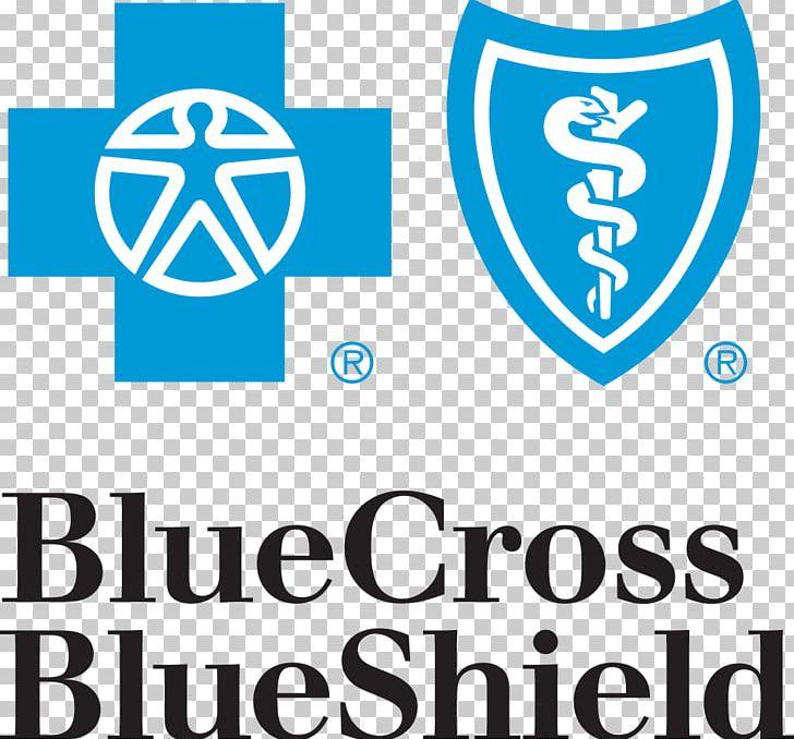 Blue Cross Blue Shield Association Health Insurance Anthem Blue