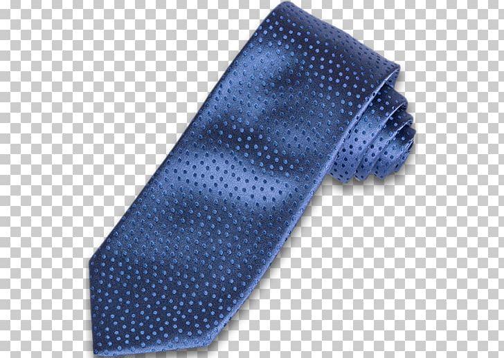 Necktie PNG, Clipart, Blue, Electric Blue, Necktie Free PNG Download