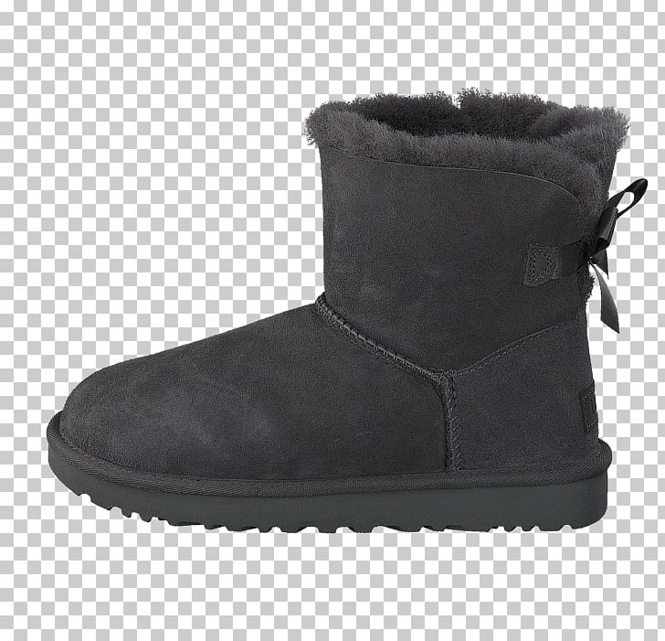 1535caf50f7 UGG Women's Mini Bailey Bow II UGG Women's Classic II Mini UGG ...