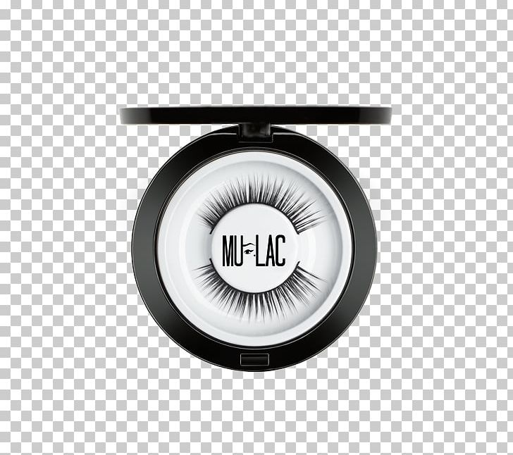 Eyelash Extensions Cosmetics CosmoProf Hair PNG, Clipart, 2018, Beauty, Bologna, Computer Hardware, Cosmetics Free PNG Download