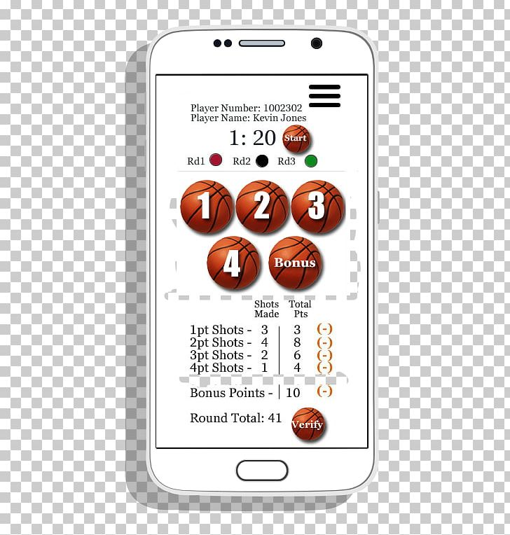 Mobile Phone Accessories Text Messaging Mobile Phones IPhone Font PNG, Clipart, Electronic Device, Iphone, Mobile Phone, Mobile Phone Accessories, Mobile Phone Case Free PNG Download