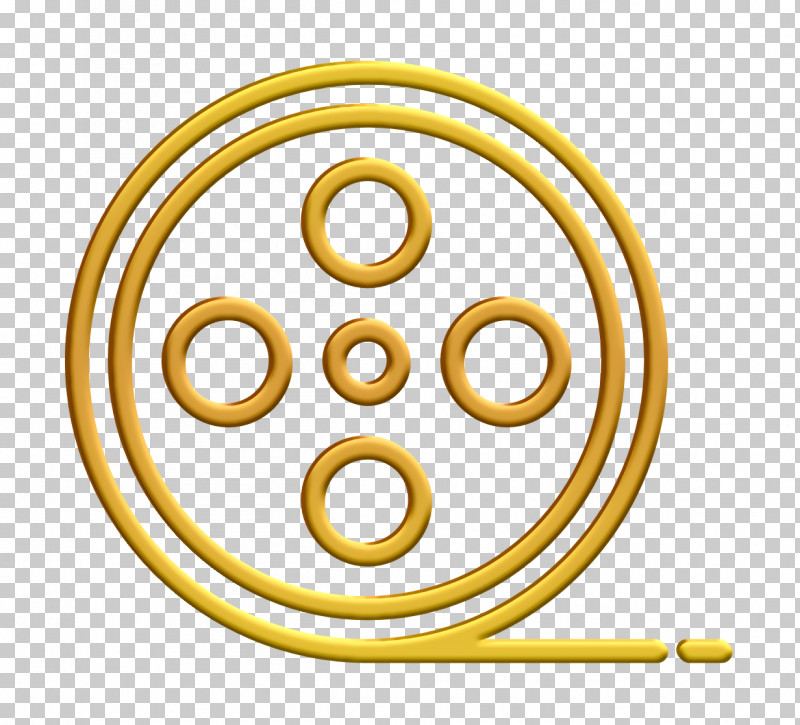 Film Roll Icon Roll Icon Movie  Film Icon PNG, Clipart, Circle, Film Roll Icon, Movie Film Icon, Roll Icon Free PNG Download