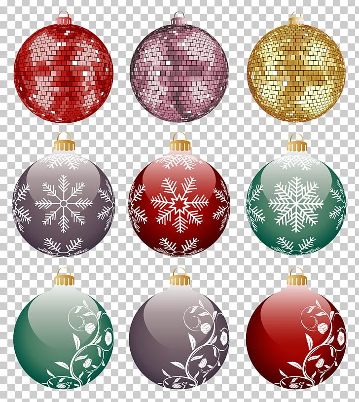 Christmas Ornament Ball Christmas Decoration PNG, Clipart, Ball Pattern, Ball Vector, Christmas, Christmas Border, Christmas Frame Free PNG Download