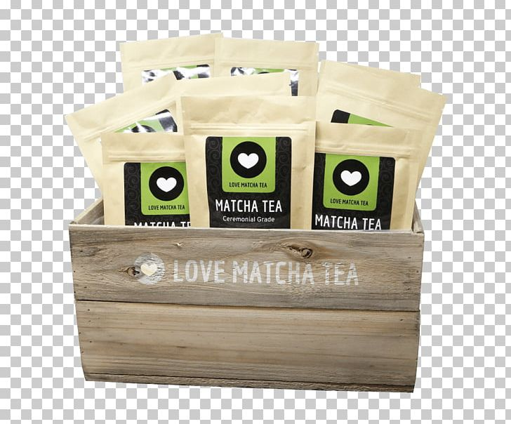 Matcha Green Tea Japanese Cuisine Latte PNG, Clipart, Beverages, Box, Bulletproof Coffee, Ceremony, Coffee Free PNG Download