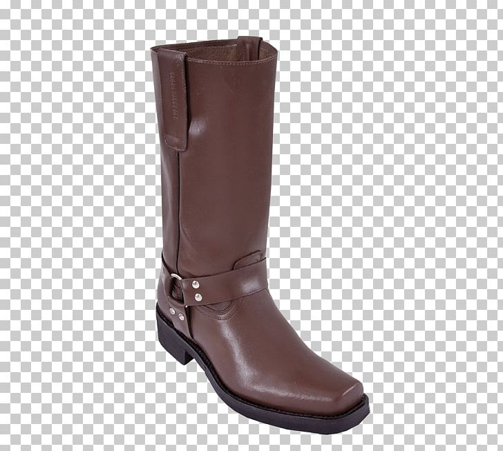 Motorcycle Boot Cowboy Boot Shoe Leather PNG, Clipart, Accessories, Boot, Brown, Clothing, Cowboy Boot Free PNG Download