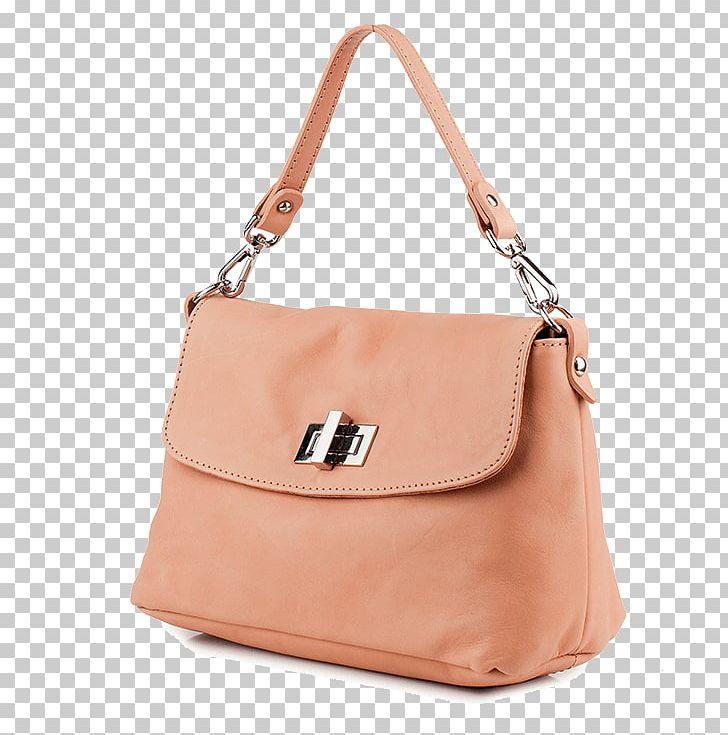 Hobo Bag Handbag Tote Bag Shoulder Strap PNG, Clipart, Accessories, Bag, Beige, Birkin Bag, Brown Free PNG Download