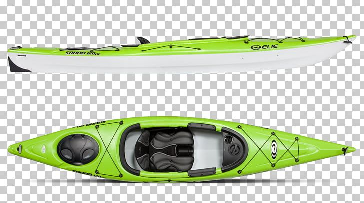 Recreational Kayak Old Town Canoe Old Town Loon 120 Dagger Zydecco 11.0 PNG, Clipart, Ascend Kayak Fs12t Sitontop, Fish, Grand Opening Ceremony, Kayak, Old Town Canoe Free PNG Download