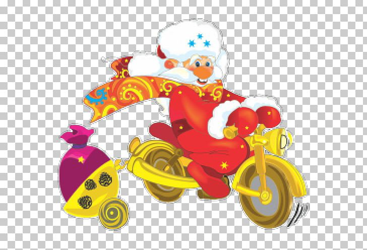 Christmas Ornament Character Vehicle PNG, Clipart, Baby Toys, Character, Christmas, Christmas Ornament, Fiction Free PNG Download