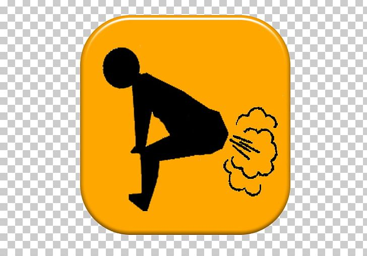 YouTube Soda's Drinks Xray Scanner Prank Fart Kid PNG, Clipart