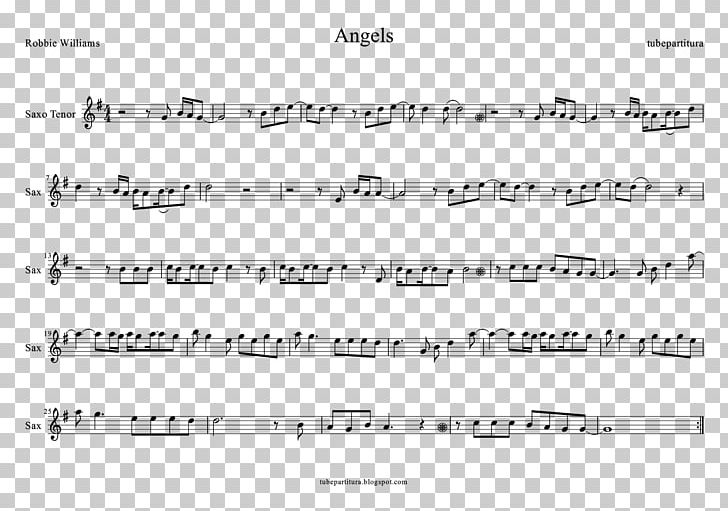 Bagpipes Sheet Music Melody Piano PNG, Clipart, Angel, Angels, Angle