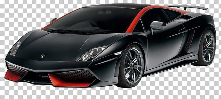 2016 Lamborghini Gallardo >> 2016 Lamborghini Aventador Car Lamborghini Gallardo 2017 Lamborghini