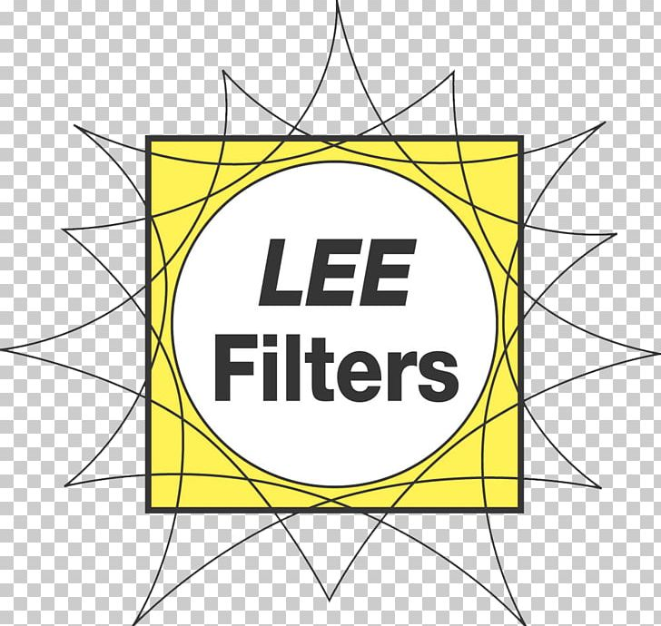 Light Photographic Filter Photography Graduated Neutral-density Filter PNG, Clipart, Angle, Area, Brand, Camera, Camera Lens Free PNG Download