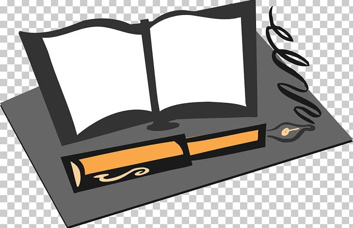Pen Book PNG, Clipart, Angle, Book, Brand, Fountain Pen, Free Content Free PNG Download