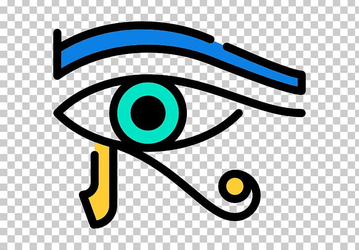 Ancient Egypt Scalable Graphics Eye Of Ra Symbol Icon PNG, Clipart, Ancient Egypt, Anime Eyes, Blue Eyes, Brand, Cartoon Free PNG Download
