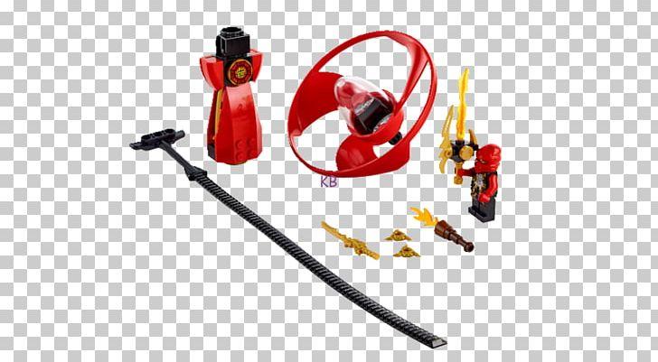 Lego 70739 Ninjago Airjitzu Kai Flyer Lego Ninjago Toy Lego