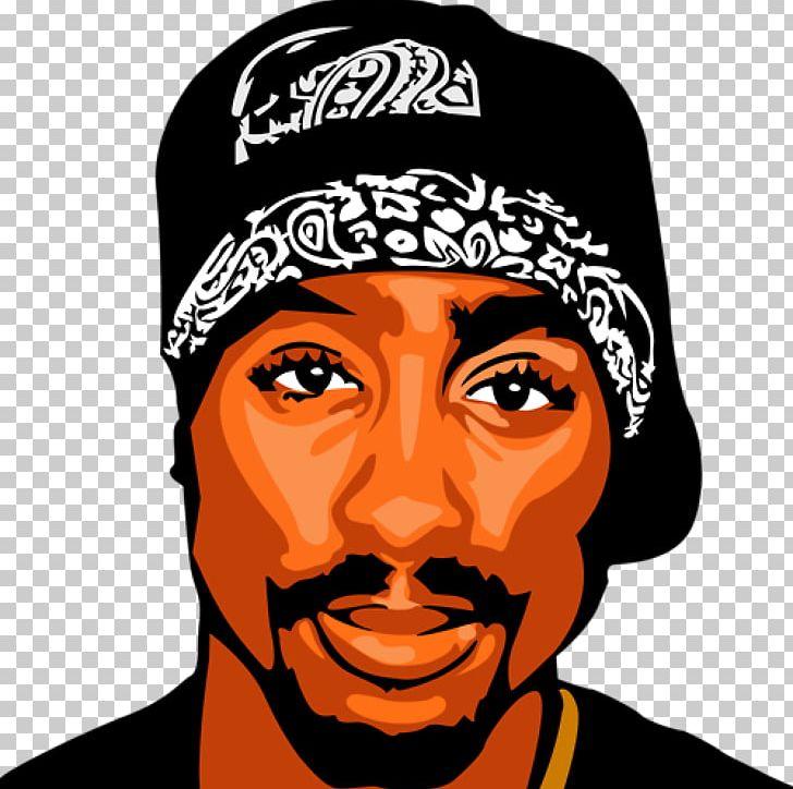Murder Of Tupac Shakur Biggie & Tupac Best Of 2Pac Hip Hop