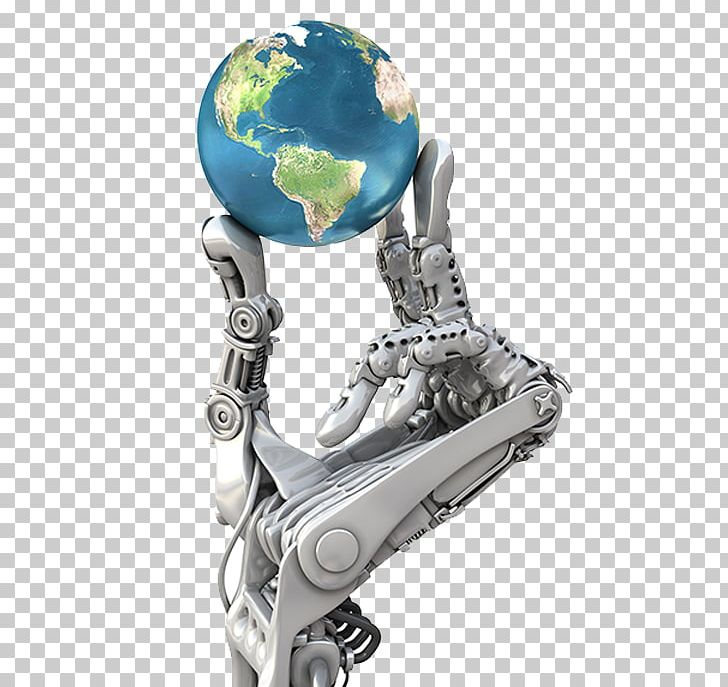 Technology Robotic Arm Robotics Hand PNG, Clipart, Bionics, Computer, Doityourself Investing, Earth, Fantasy Free PNG Download