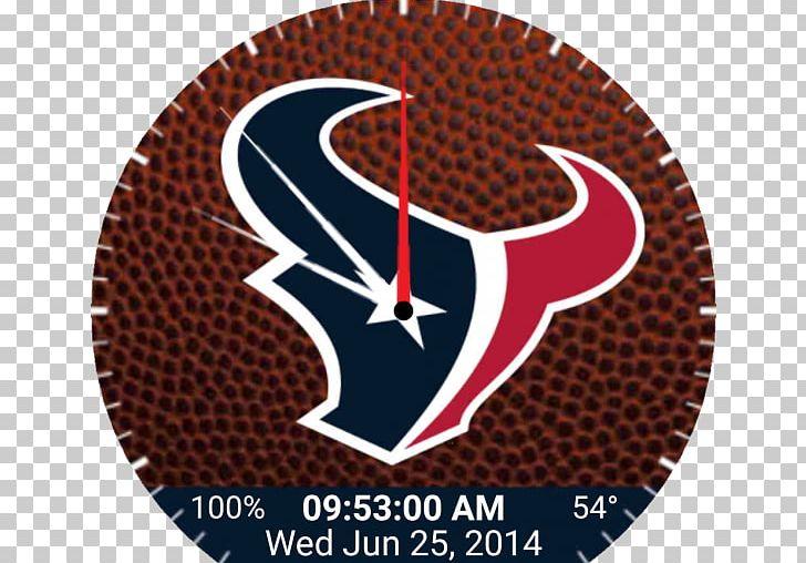 Houston Texans NFL Regular Season New England Patriots Carolina Panthers PNG, Clipart, 2016 Houston Texans Season, Arian Foster, Brand, Carolina Panthers, Cbs Sports Free PNG Download