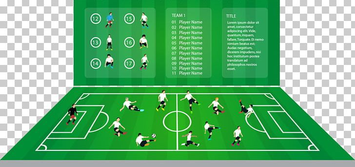 Football Pitch Sport PNG, Clipart, Ball, Ball Game, Billiard Ball, Cue Stick, Download Free PNG Download