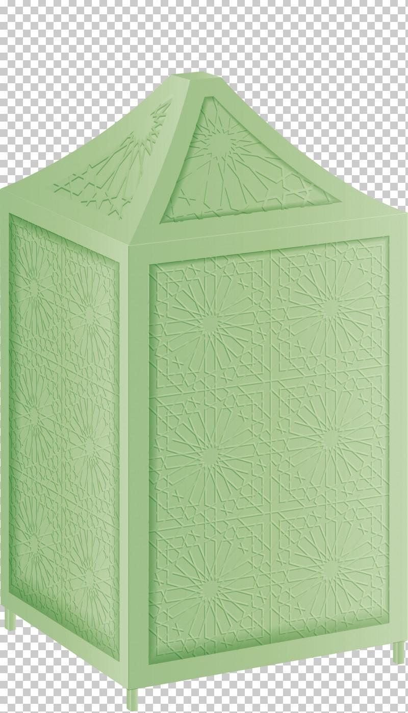 Ramadan Lantern Ramadan Kareem PNG, Clipart, Green, Ramadan Kareem, Ramadan Lantern, Rectangle, Tent Free PNG Download