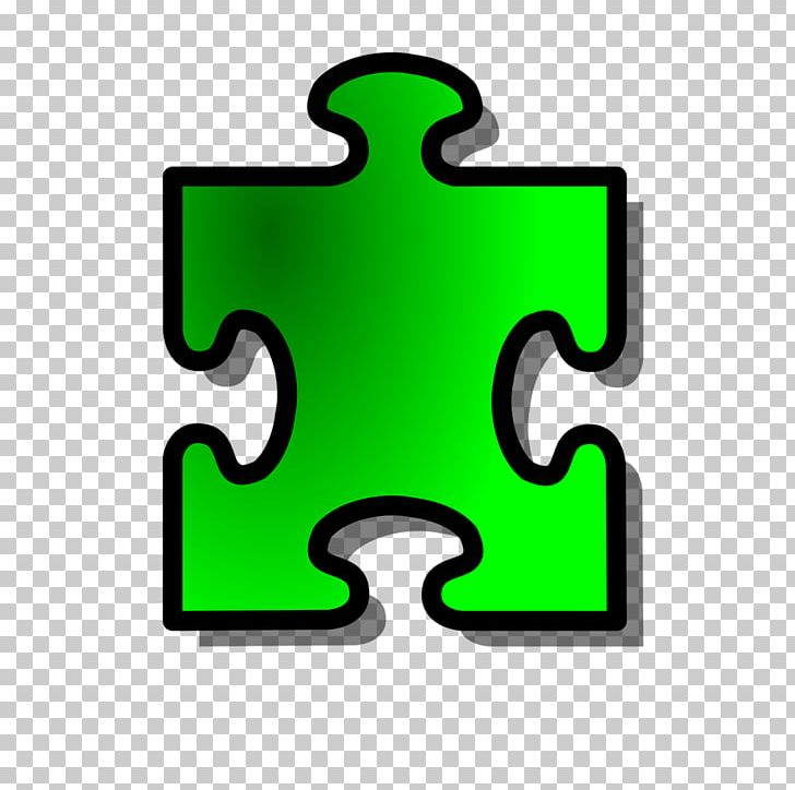 Jigsaw Puzzles Puzz 3D Puzzle Video Game Zuma PNG, Clipart, Area, Computer Icons, Game, Green, Jigsaw Free PNG Download