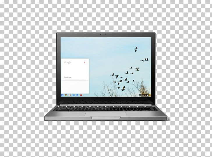 Laptop MacBook Pro Chromebook Pixel Chrome OS PNG, Clipart