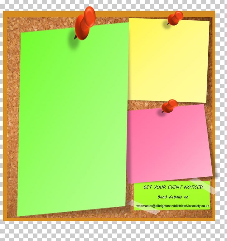 Paper Green Frames Rectangle PNG, Clipart, Green, Notice Board, Paper, Picture Frame, Picture Frames Free PNG Download