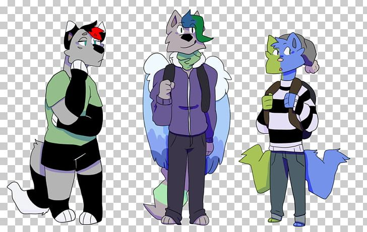 Homo Sapiens Fiction Cartoon Character PNG, Clipart, Anime, Cartoon, Character, Costume, Fiction Free PNG Download