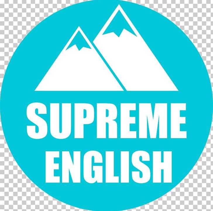 Logo Organization Brand Font PNG, Clipart, Area, Brand, Circle, English Language, Line Free PNG Download