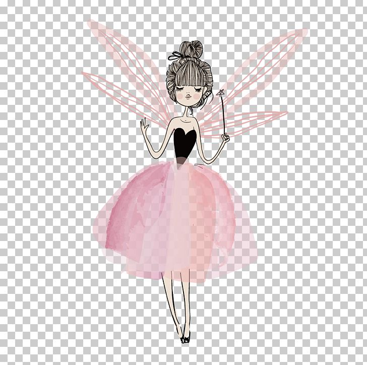 Fairy Sprite PNG, Clipart, Angel Wing, Angel Wings, Chicken Wings, Design, Desktop Environment Free PNG Download