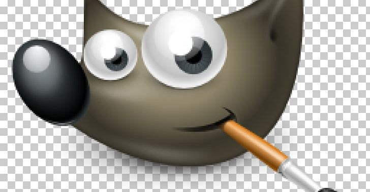 GIMP Editing Free Software Linux PNG, Clipart, Computer Program, Computer Software, Editing, Free And Opensource Software, Free Software Free PNG Download