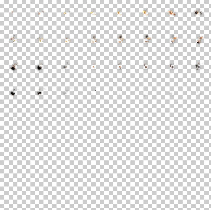 Sonic The Hedgehog Sprite Video Game Development Particle System PNG, Clipart, Angle, Animation, Area, Fire, Gamedevnet Free PNG Download