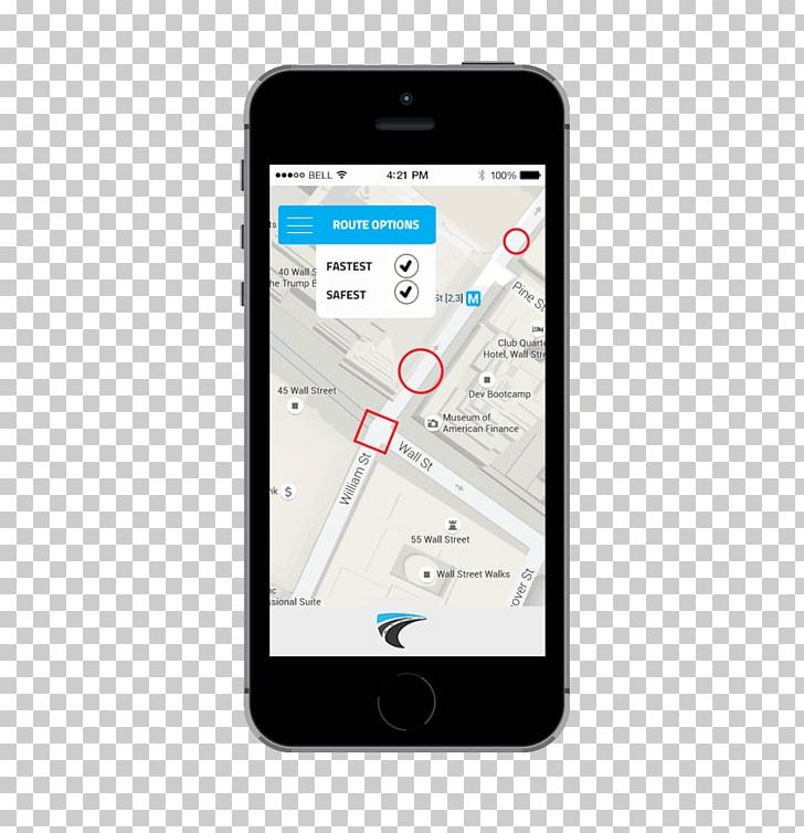 google maps for iphone free download