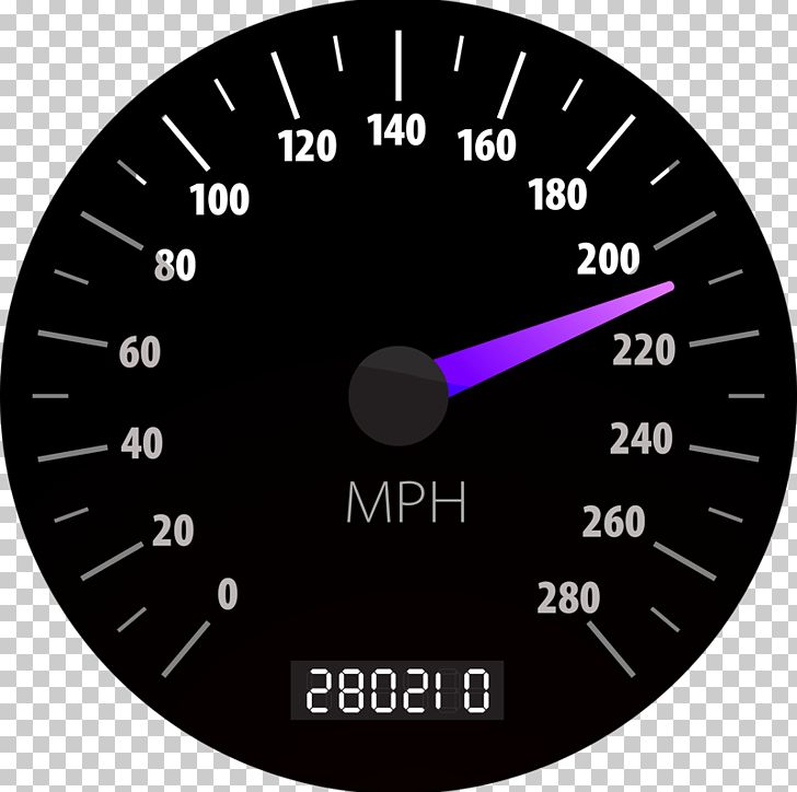 Car Speedometer Dashboard PNG, Clipart, Black, Brand, Car, Car Accident, Car Parts Free PNG Download