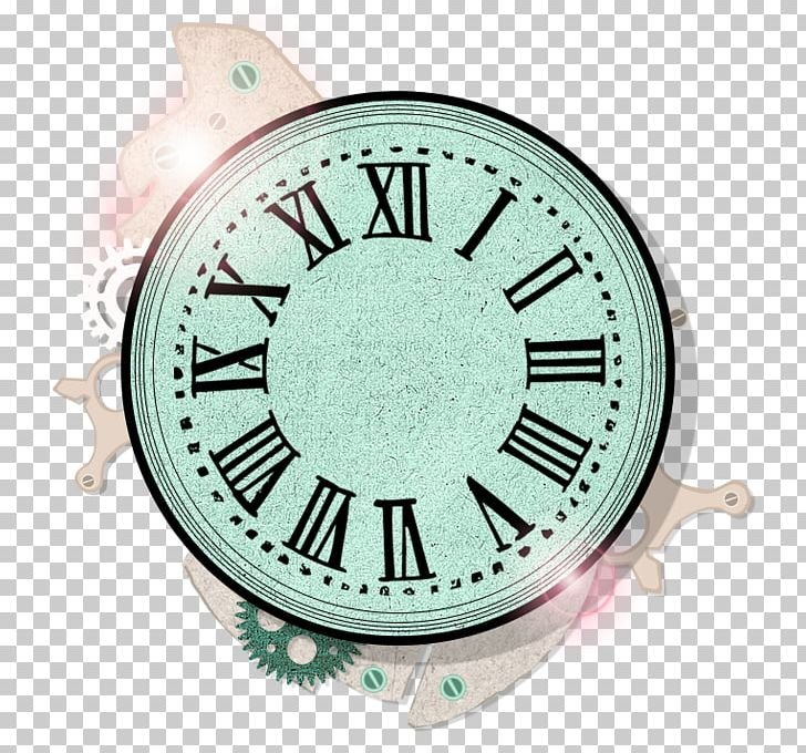 Digital Clock Alarm Clock Clock Face PNG, Clipart, Alarm Clock, Brand, Cartoon Alarm Clock, Chopard, Clock Free PNG Download