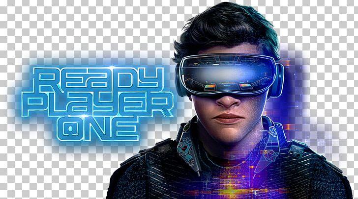 Ready Player One Blu-ray Disc 4K Resolution 8K Resolution Wade Owen