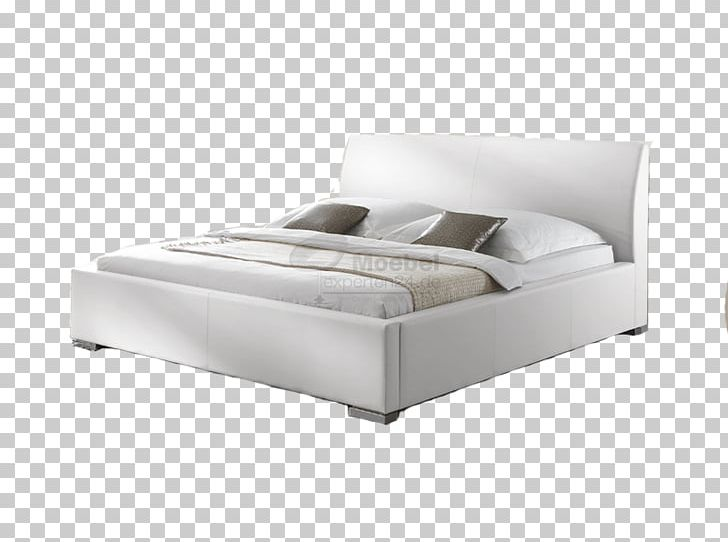 Bed Frame Box-spring Furniture Mattress PNG, Clipart, Angle, Armoires Wardrobes, Bed, Bed Base, Bed Frame Free PNG Download