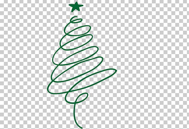 Christmas Tree Feliz Navidad Party Holiday Png Clipart Artwork