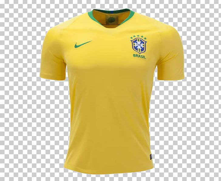 half off 92625 af77b 2018 World Cup 2014 FIFA World Cup Brazil National Football ...