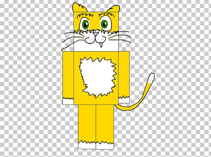 be2562873 Cat Minecraft: Story Mode Stampylongnose Drawing YouTuber PNG, Clipart,  Angle, Art, Carnivoran, Cartoon, Cat Free PNG Download