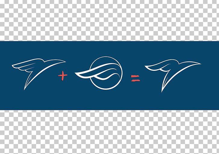 Logo Brand Desktop Font PNG, Clipart, Anka, Brand, Computer, Computer Wallpaper, Desktop Wallpaper Free PNG Download