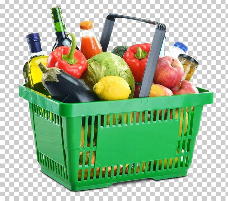 Food Gift Baskets Vegetarian Cuisine Picnic Baskets Hamper Plastic PNG, Clipart, Basket, Diet Food, Food, Food Drinks, Food Gift Baskets Free PNG Download