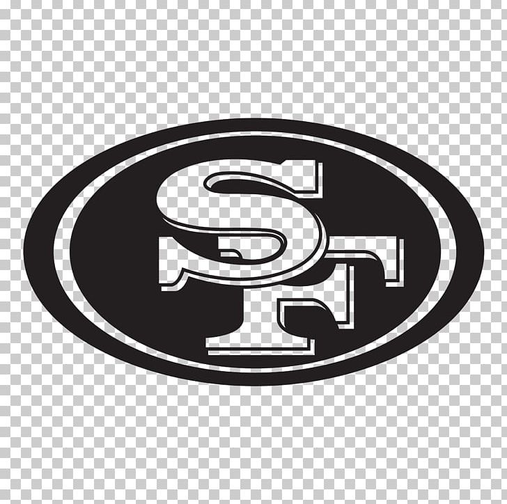 San Francisco 49ers NFL Network New Orleans Saints PNG ...