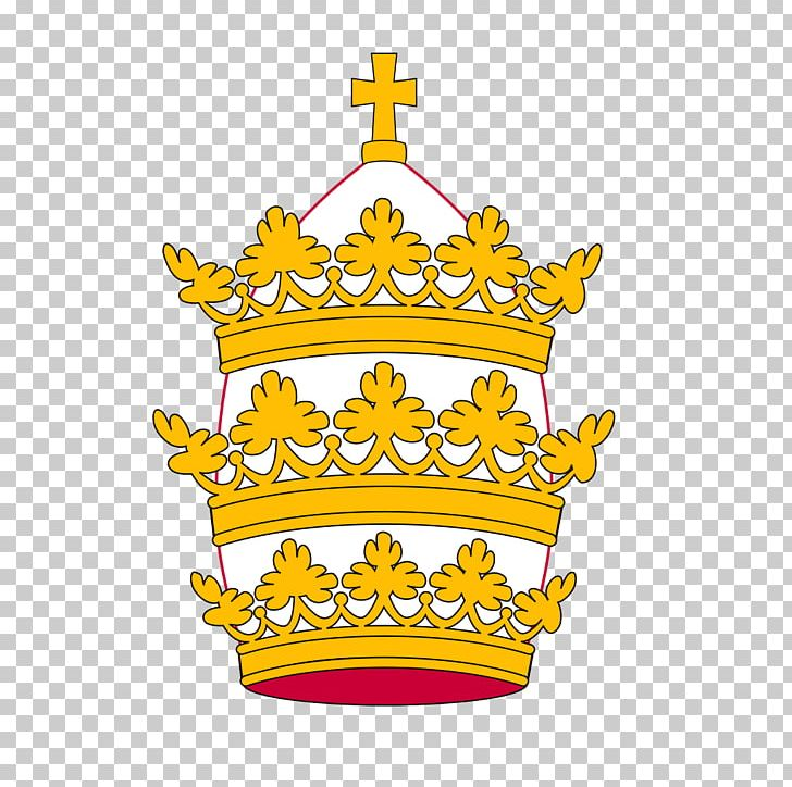 Crown Papal Tiara Choir Dress Pope PNG, Clipart, Candle Holder, Choir Dress, Coat Of Arms, Computer Icons, Crown Free PNG Download