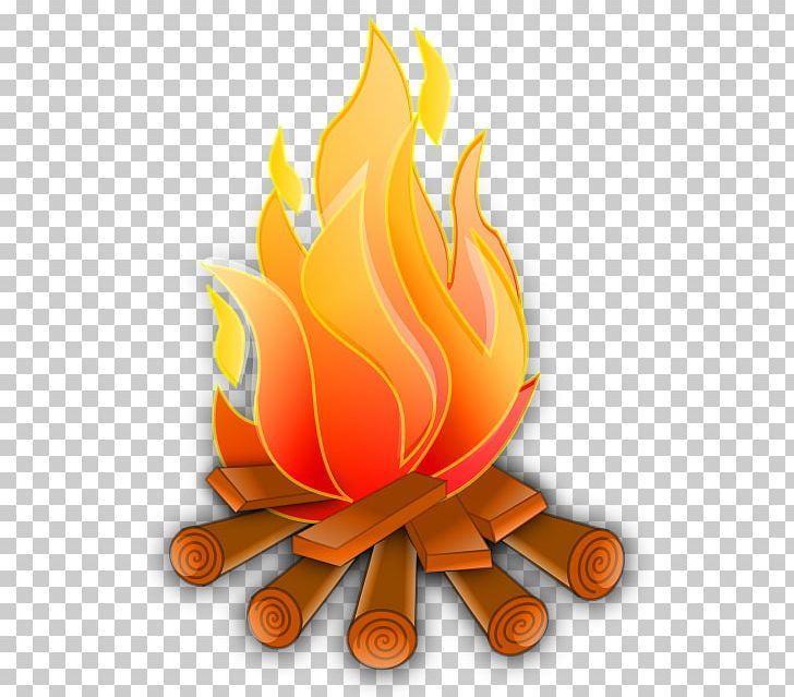 Fire Flame PNG, Clipart, Bonfire, Campfire, Clip Art, Colored Fire, Combustion Free PNG Download
