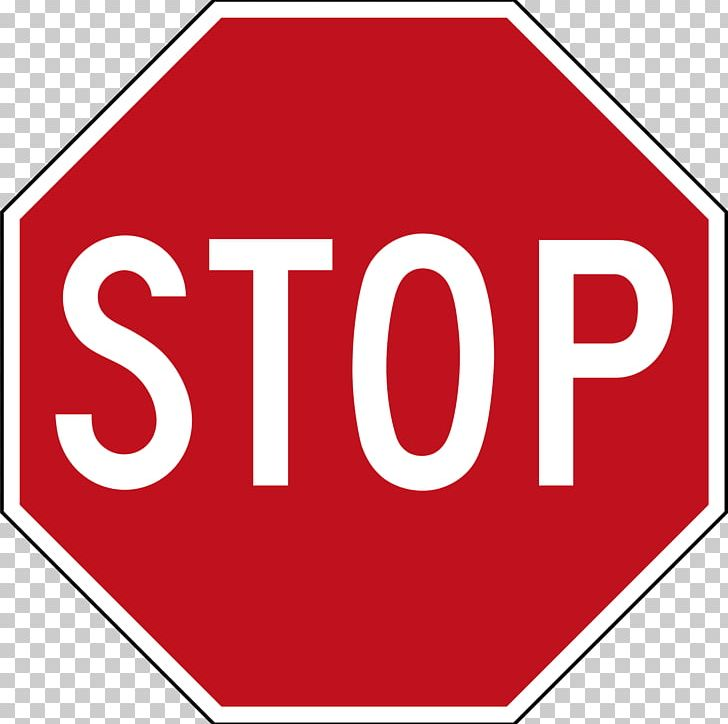 Stop Sign Traffic Sign Manual On Uniform Traffic Control Devices All-way Stop PNG, Clipart, Allway Stop, Area, Brand, Circle, Coloring Book Free PNG Download