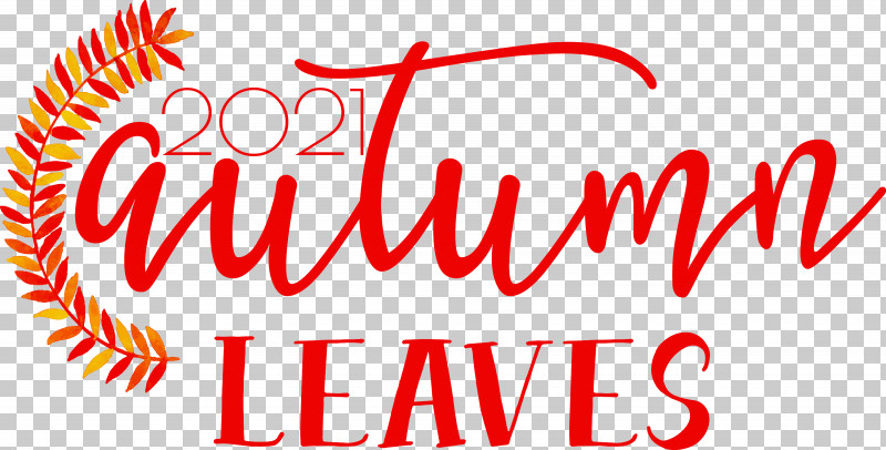 Autumn Leaves Autumn Fall PNG, Clipart, Art Museum, Autumn, Autumn Leaves, Bonn, Conflagration Free PNG Download