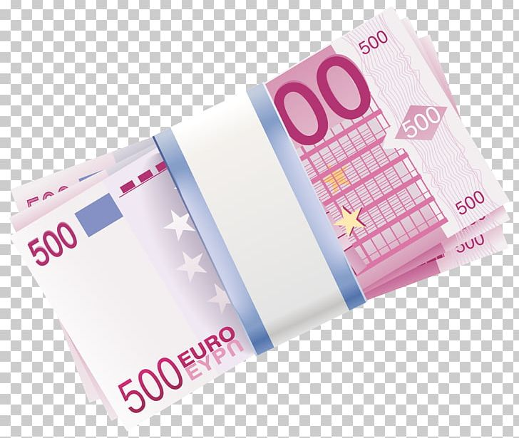 500 Euro Note Euro Banknotes PNG, Clipart, 500 Euro Note, Bank, Banknote, Brand, Clip Art Free PNG Download