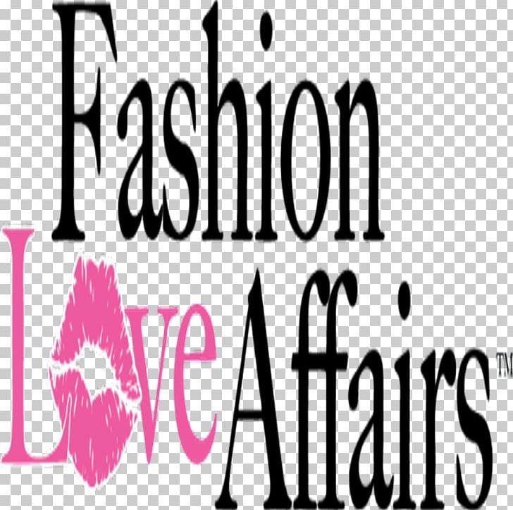 Graphic Design Logo Font PNG, Clipart, Area, Art, Brand, Graphic Design, Logo Free PNG Download